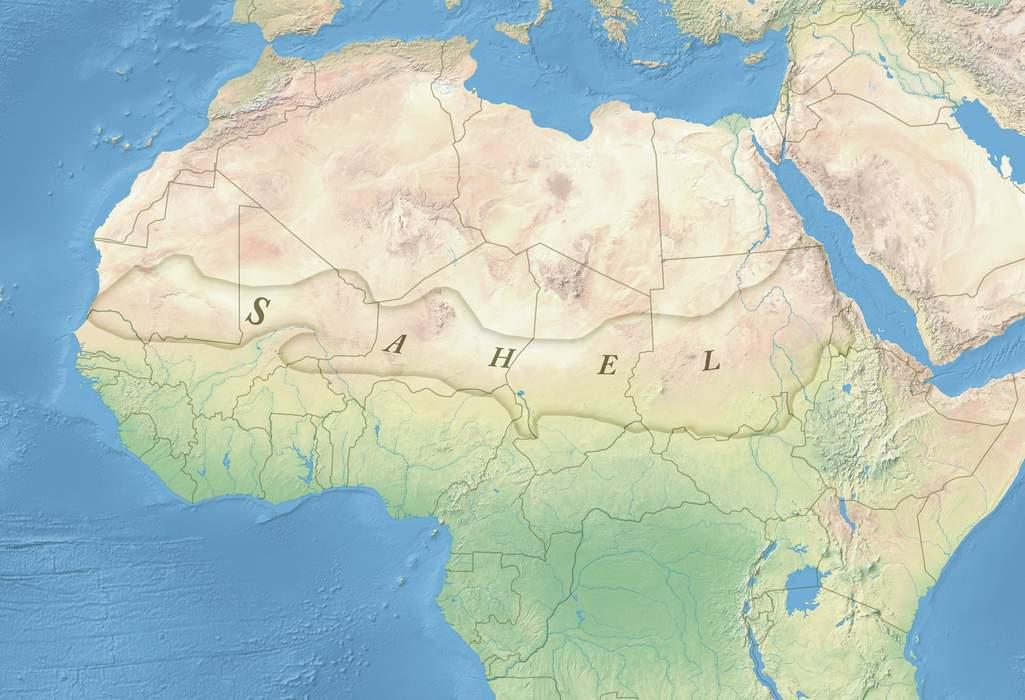 U.S. creates new envoy position to counter rising terrorism in Sahel