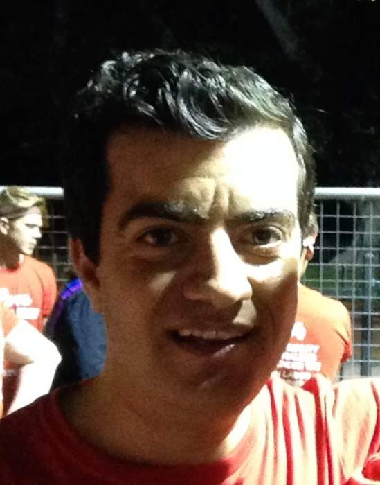 Sam Dastyari slapped with police caution after ICAC bicycle jaunt