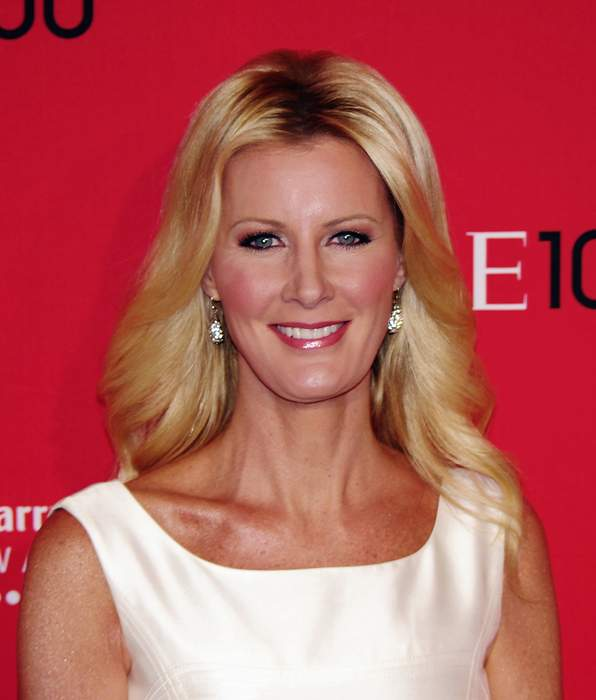 Andrew Cuomo's ex Sandra Lee enjoys romantic date with new boyfriend amid governor's misconduct scandal