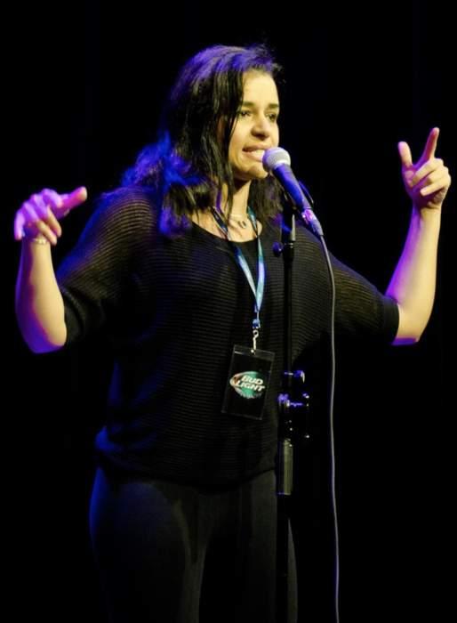 AP Breakthrough Entertainer Sarah Cooper on her meteoric rise