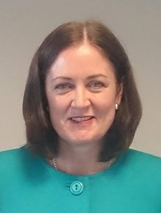 Liberal senator Sarah Henderson refers rape allegation against unnamed Labor MP to AFP