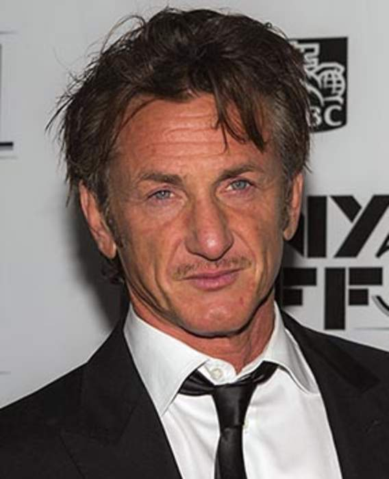 Sean Penn and Wes Anderson in the mix for Cannes glitzy return