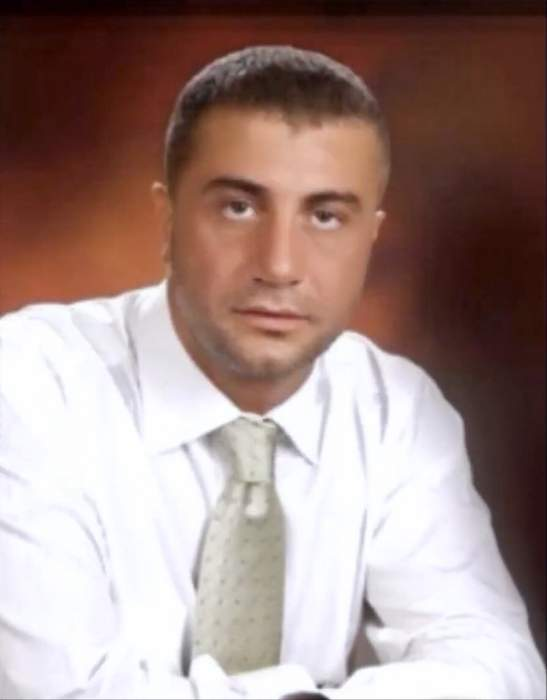 Peker videos: Gang leader's claims rattle Turkish government