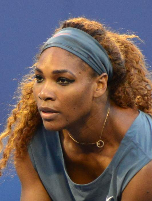 Serena Williams will not compete at Tokyo Games, declines to explain reasons