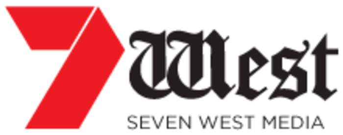 Seven West Media inks $30 million a year Google deal