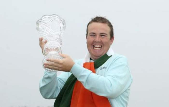 Tokyo Olympics golf: Team Ireland's Rory McIlroy & Shane Lowry move into contention