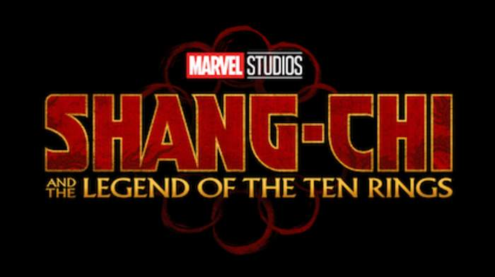 How 'Shang-Chi' star Morris became Marvel's adorable face of facelessness