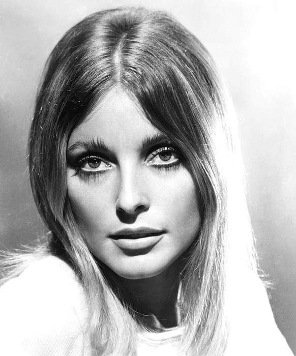 Phony Sharon Tate Items For Sale on eBay Would Upset Her, Sister Says
