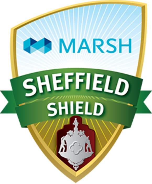 Sheffield Shield limbo as Victoria, NSW blocked from SA
