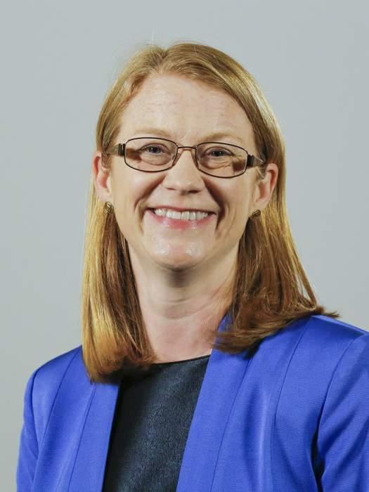 School assessments: Education secretary makes 'cast-iron' guarantee