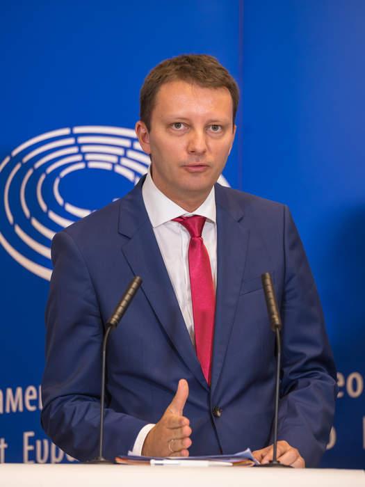 Romania will propose EU lawmaker Muresan as new commissioner