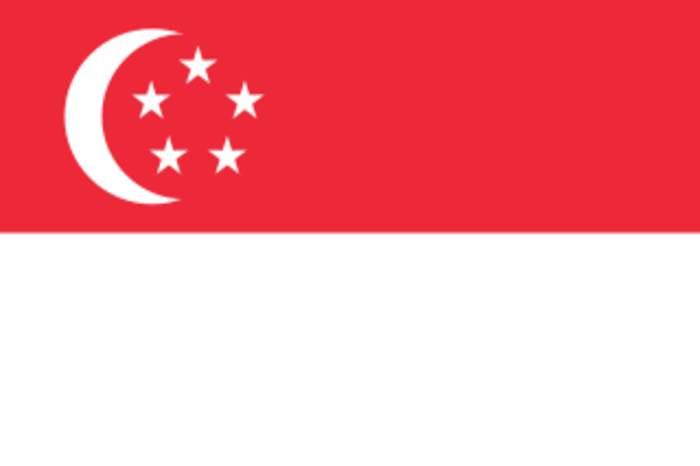 Singaporeans who break quarantine for food pay hefty bill