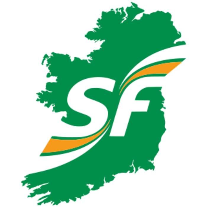 Sinn Fein eyes government, Irish unity poll after election surge