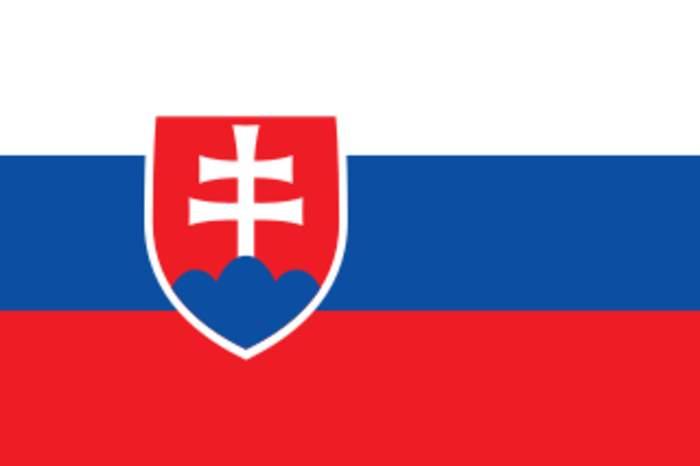 Hungary, Slovakia, Czech Republic to mutually open borders