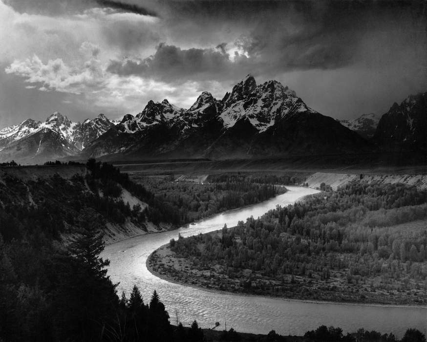 The Snake River in the Pacific Northwest is the nation's 'most endangered river' of 2021