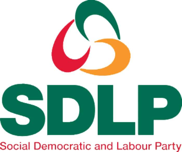 What does the Sinn Fein-SDLP electoral pact in Northern Ireland mean for Brexit?