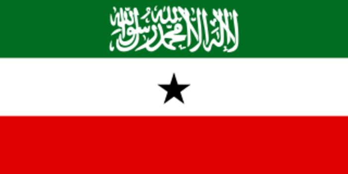 Somaliland elections: Could polls help gain recognition?