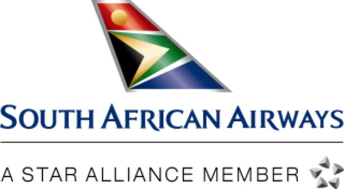News24.com | Waiting game continues for SAA pilots regarding use of scab labour following postponement