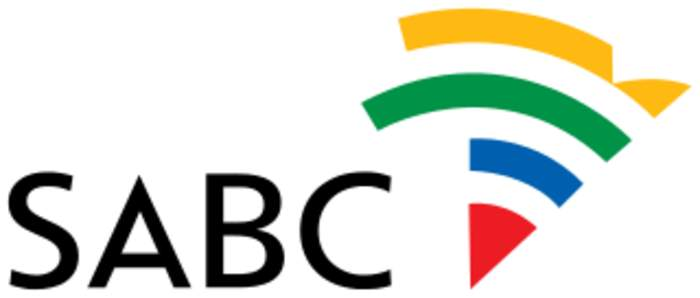 News24.com | SABC cries foul as SuperSport gets exclusive rights to broadcast CAF CL final