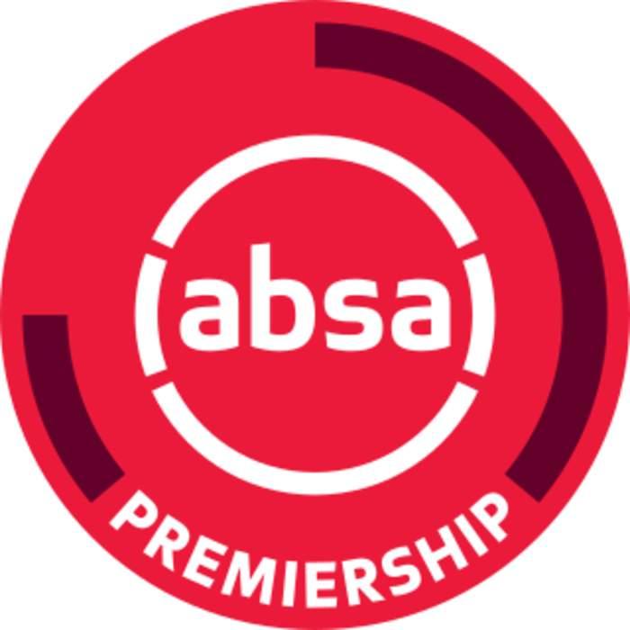 News24.com | PSL left red-faced over new top-flight clubs