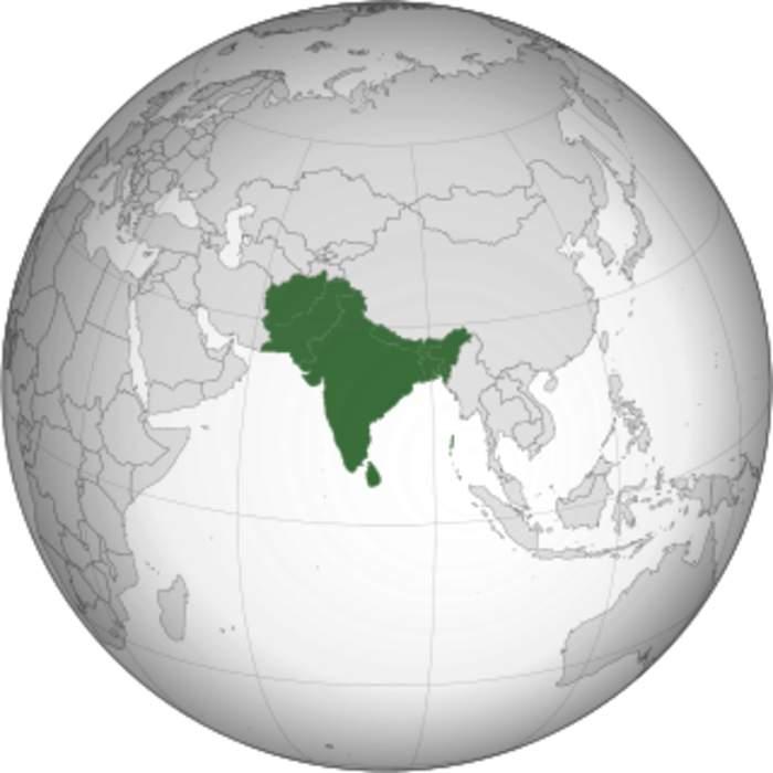 SAARC virtual meet: India invites Pak to Covid-19 workshop