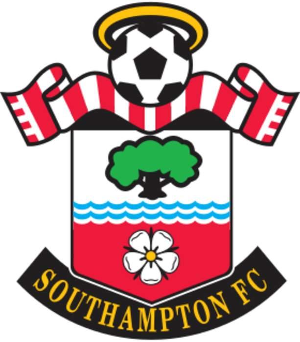 Leeds United 3-0 Southampton: Hasenhuttl describes second half as 'disaster'