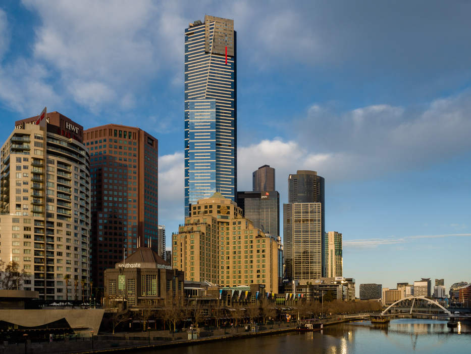 Australia news LIVE: Southbank apartment COVID cluster grows in Melbourne; Ben Roberts-Smith trial continues