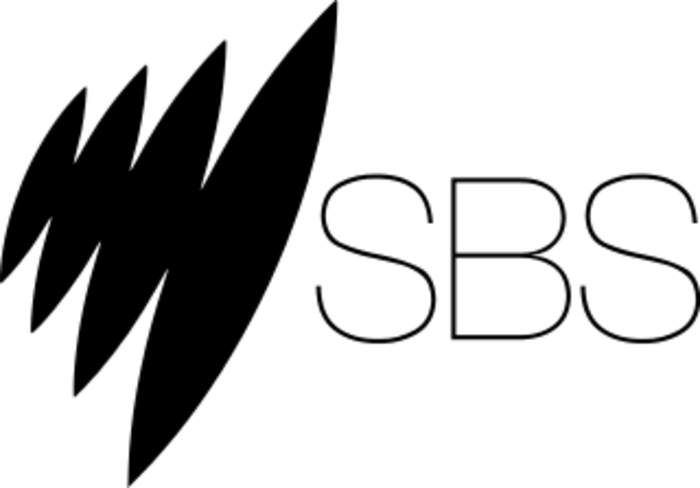 Special Broadcasting Service