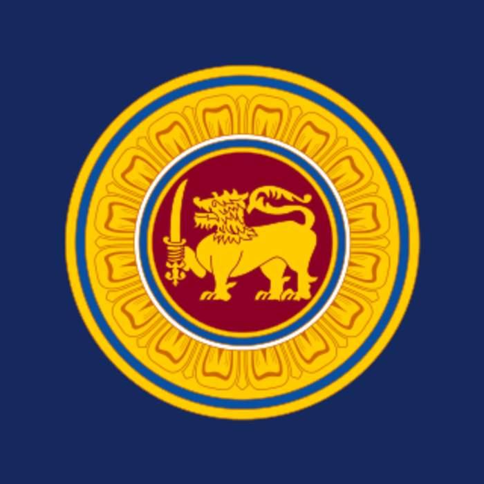 Sri Lanka v England: Kusal Mendis, Danushka Gunathilaka and Niroshan Dickwella sent home from tour