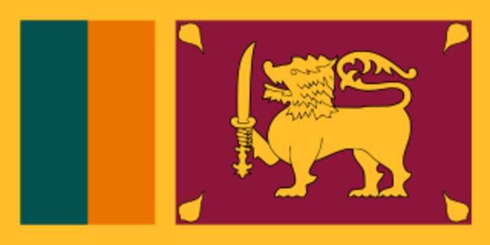 England v Sri Lanka: Joe Root and Chris Woakes help hosts win in Chester-le-Street