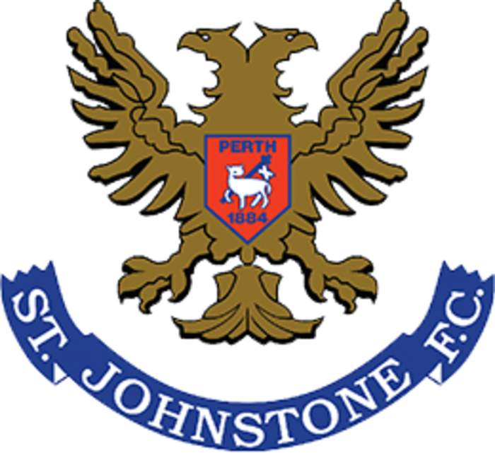 Scottish Cup final: St Johnstone 1-0 Hibernian - Perth side complete domestic cup double
