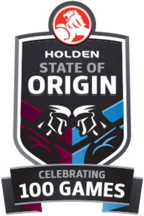 Half-time player ratings: How the stars are faring in Origin I