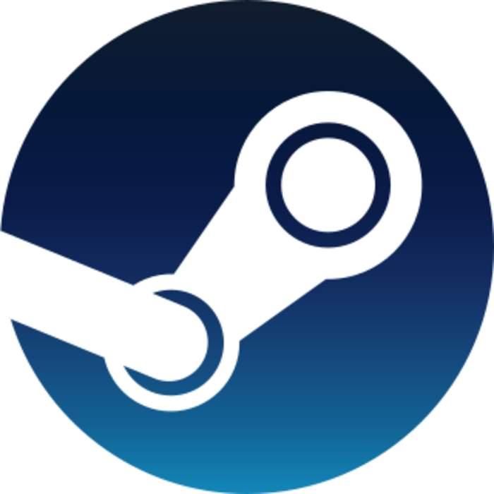 Steam (service)