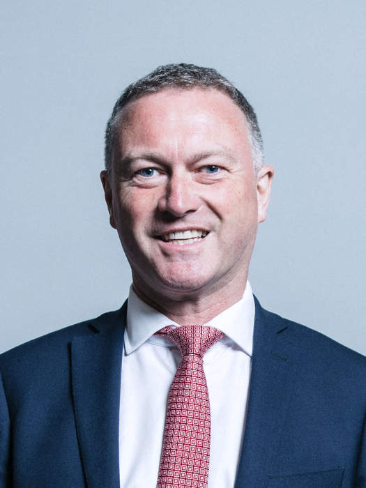 SPAC Nation: MP Steve Reed urges Met Police to reopen criminal inquiry
