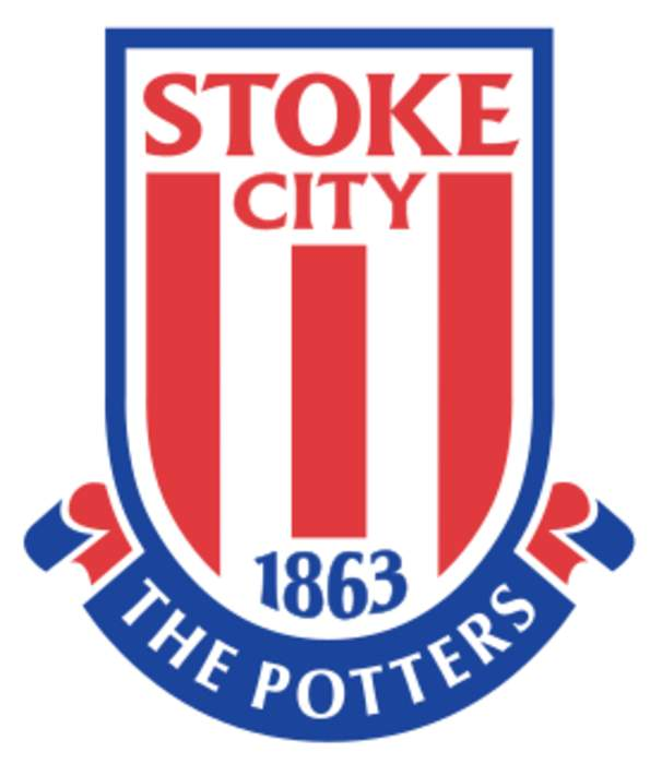 Crawley Town 1-1 Stoke City (5-3 pens): Championship side knocked out