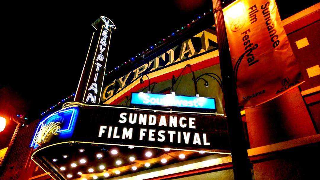 Hollywood heads to Sundance in search of the next big hit