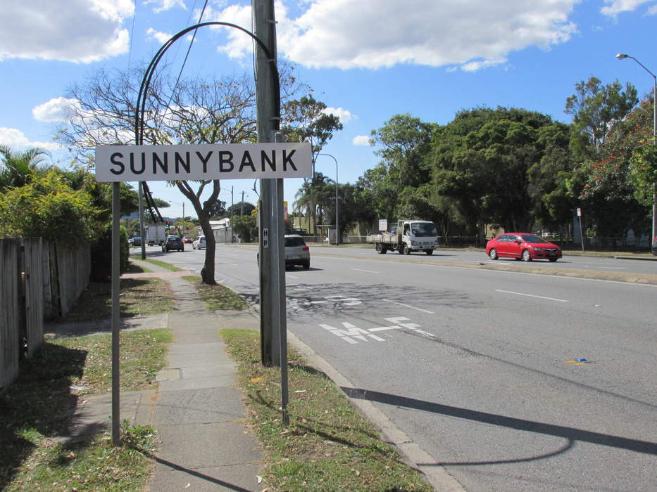 Sunnybank school sent home with student COVID case under investigation