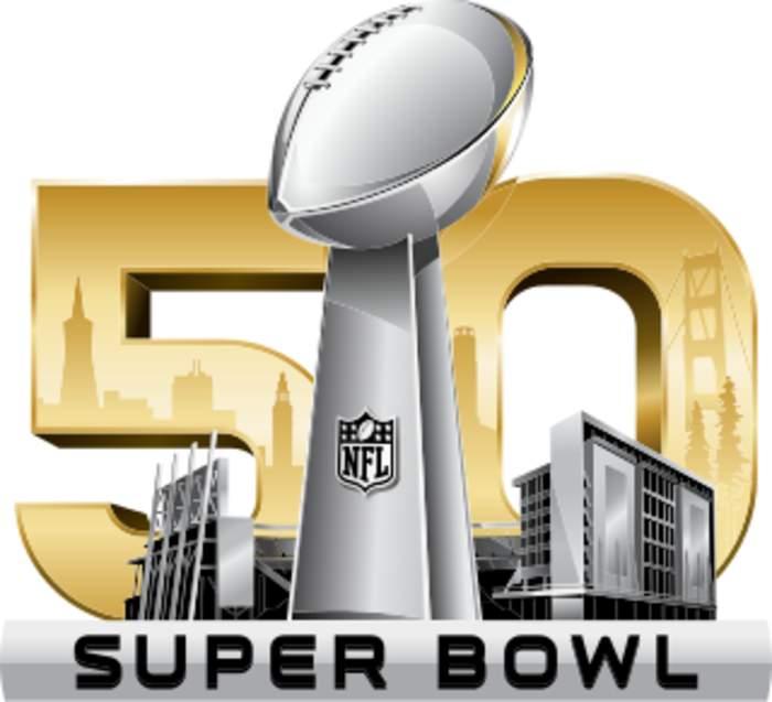 Preventing a terrorist attack at the Super Bowl