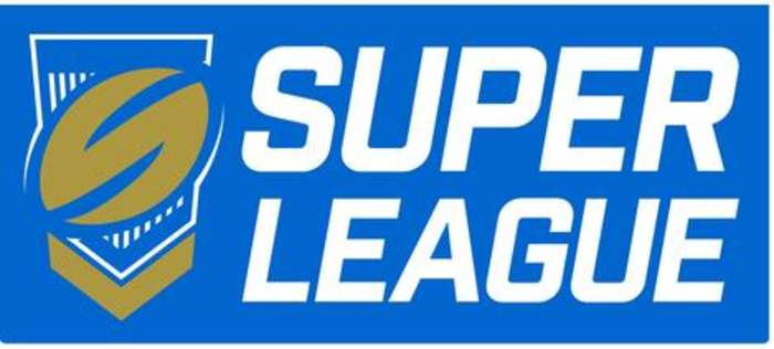 Club owners say sorry for Super League plan