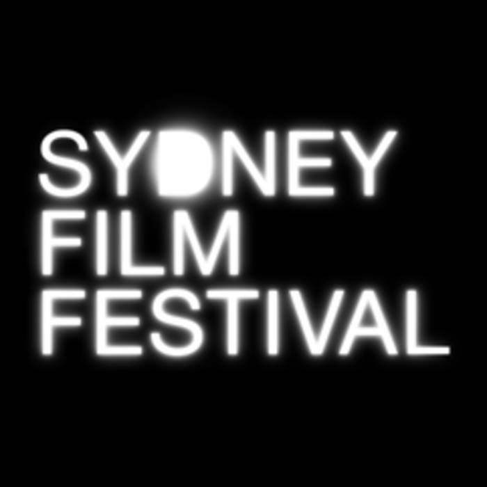 'There's absolutely no one there': Sydney Film Festival postpones to November