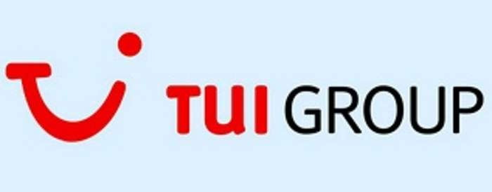 Travel firm TUI joins airlines suing government over 'inexplicable' amber list rules