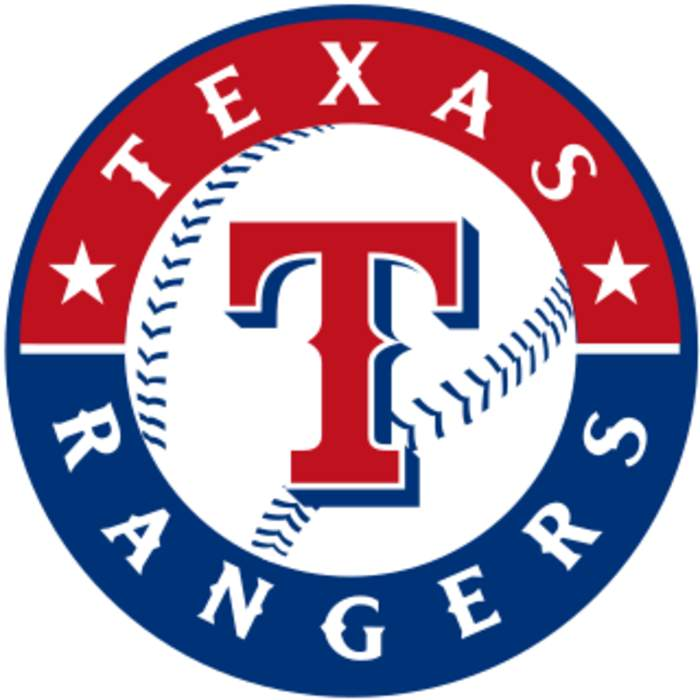 Maskless fans at Texas Rangers home opener spark COVID safety concerns
