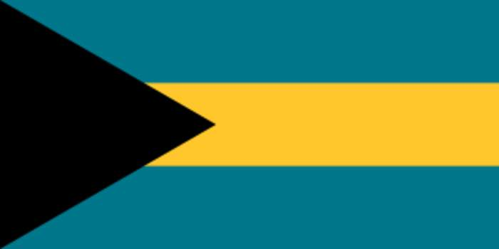 After inflicting 'extreme damage' on Bahamas, Hurricane Dorian on path to Florida