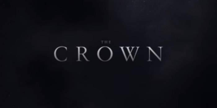 'The Crown' reveals first image of Imelda Staunton as Queen Elizabeth II