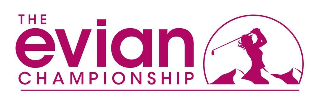 Evian Championship: Jeongeun Lee6 takes five-shot lead into final round