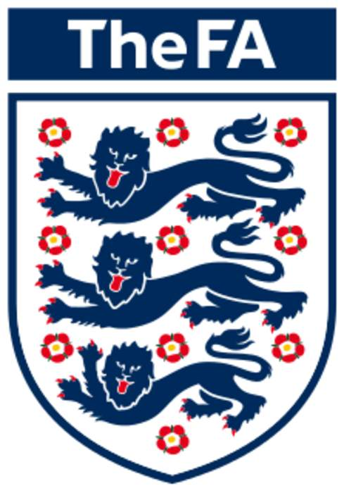 Concussion in sport: FA fails to reveal cost of head-injury research