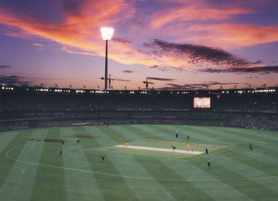 'India will do what players want': Former CA boss weighs in on Gabba drama