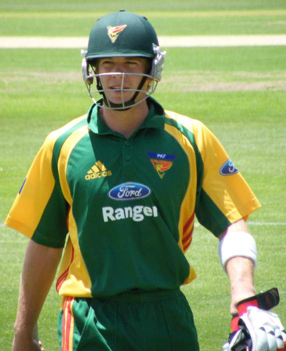 Paine might be backing Smith to regain the captaincy, but will the CA board?