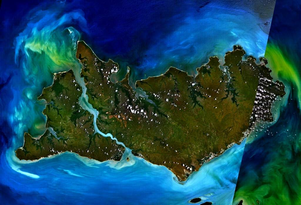 Tiwi Islands grand final to go ahead but coronavirus restrictions limit fans