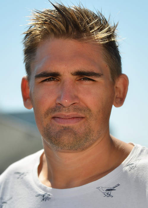 Toby Flood: Ex-England, Leicester and Newcastle fly-half retires